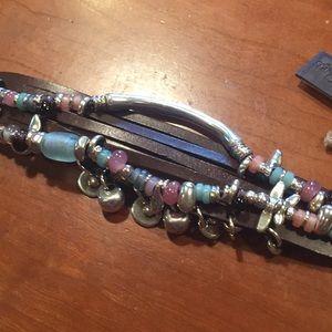 UNO de 50 Jewelry - Uno de 50 bracelet